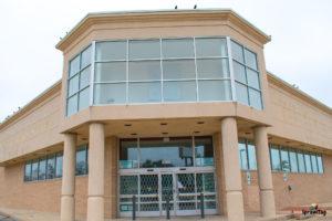 Closed-Walgreens in Dallas