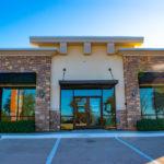 Closed Fort Worth Texas Health ER