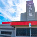 Dixie House Cafe