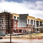Hyatt Place Fort Worth-Alliance Town Center