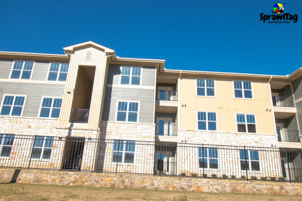 Patriot Pointe Apartments