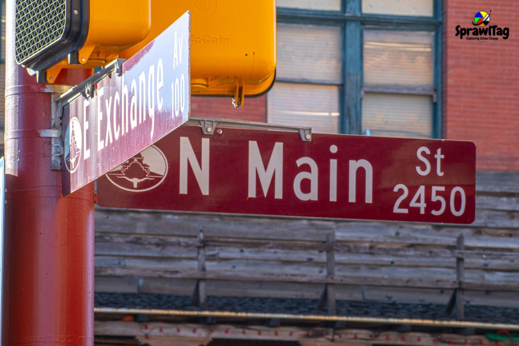 5 Reasons To Visit The Fort Worth Stock Yards