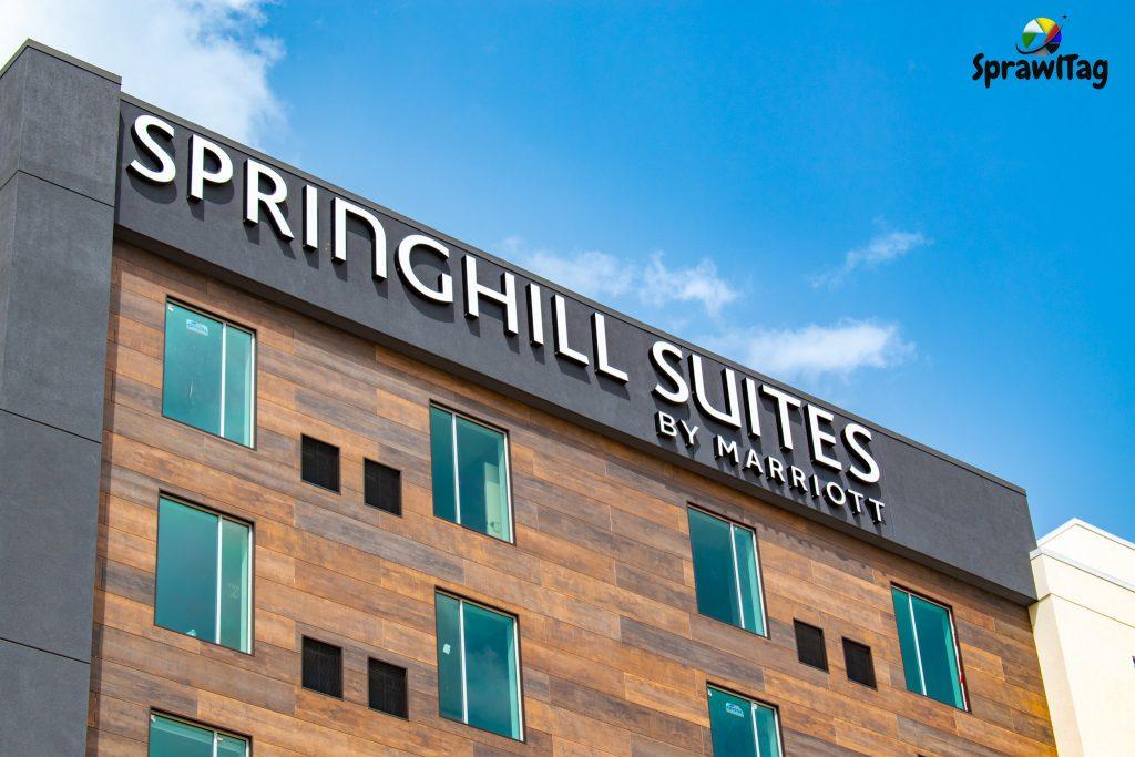 springhill suites waco