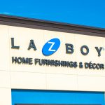 La Z Boy Fort Worth