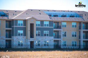 Patriot Pointe Apartments