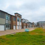 Lenox Maplewood Townhomes