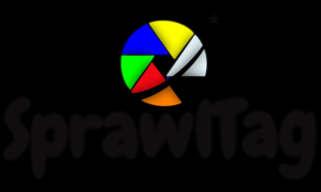 SprawlTag.com