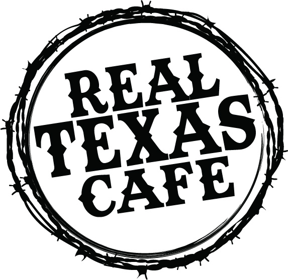 Real Texas Cafe