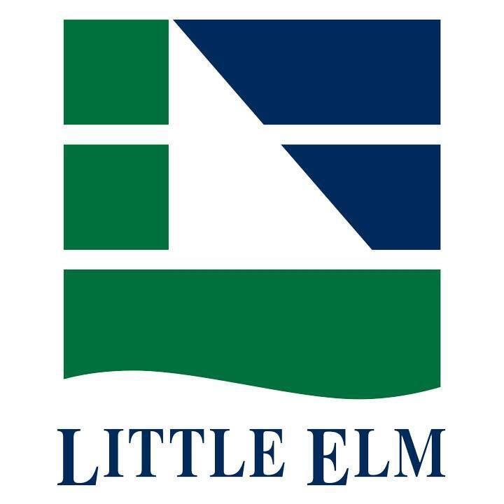Little Elm