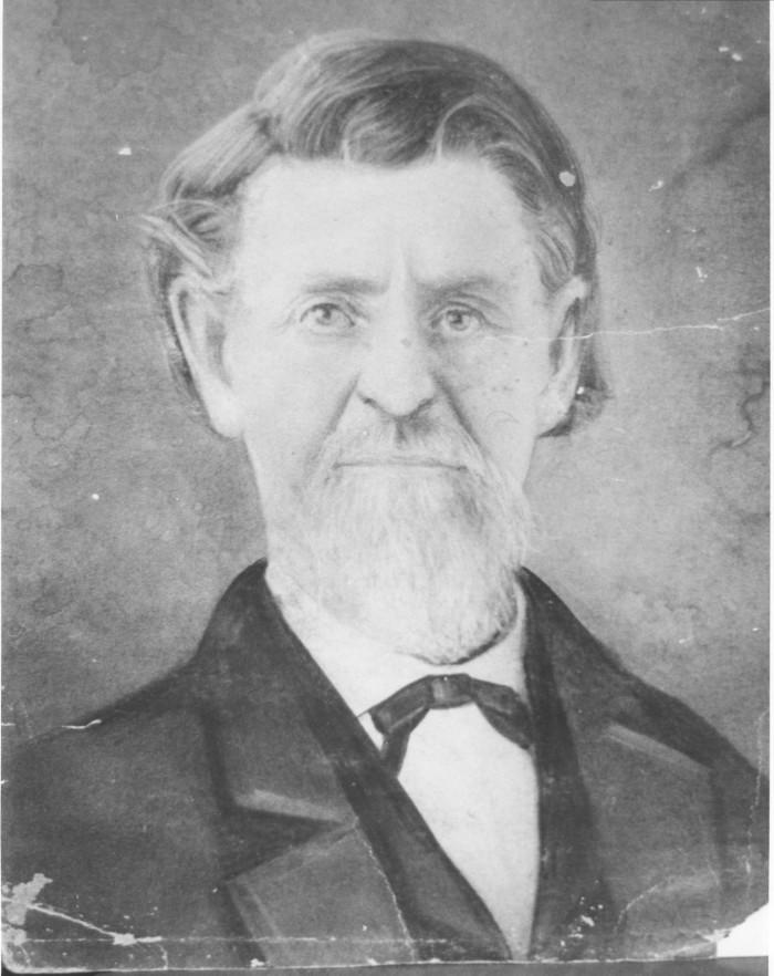 Samuel C.H. Witten