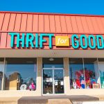 Thrift For Good in Hurst Texas