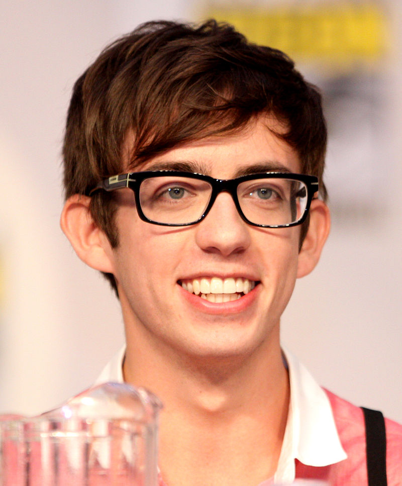 Kevin McHale Plano Texas