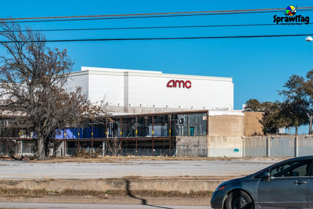 AMC at Valley View Mall