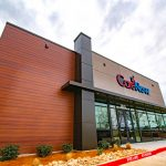 New! CareNow Urgent Care in Irving Texas