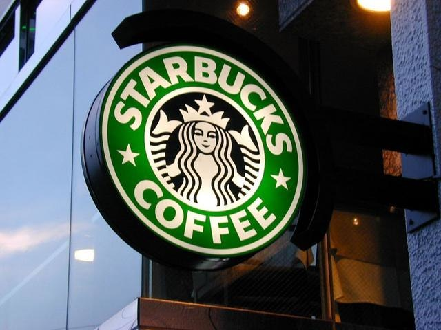 Starbucks coming to downtown Irving