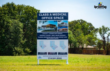 Medical Office In Euless Texas